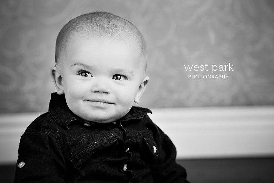 detroit childrens photographer 00002 Braydon | Detroit Childrens Photographer