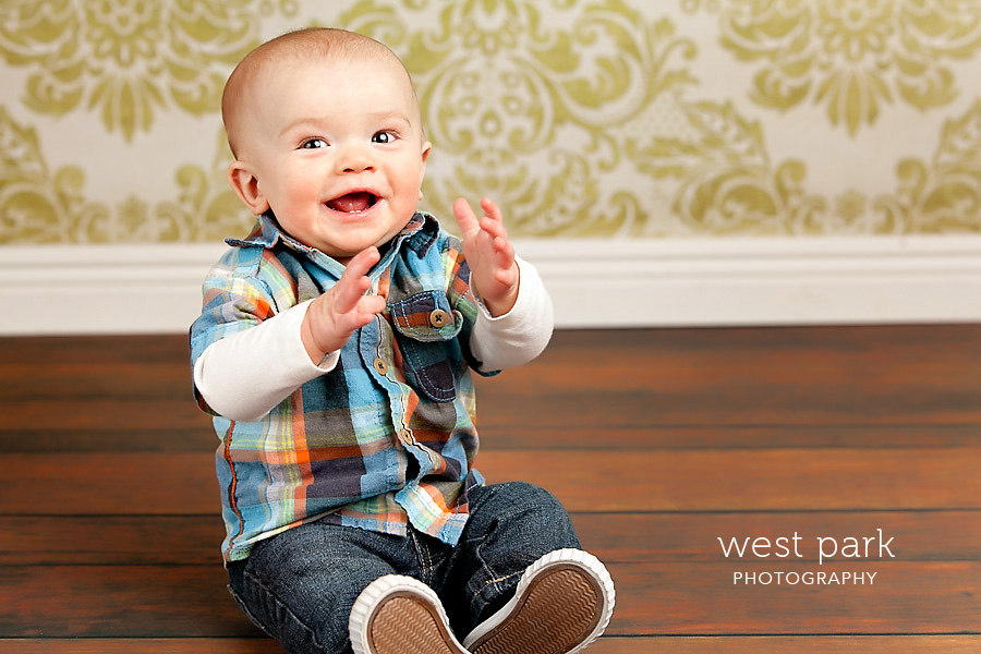 detroit childrens photographer 00004 Braydon | Detroit Childrens Photographer