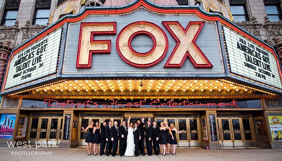 detroit wedding photographer 12 Alex + Alexs Grosse Pointe Wedding