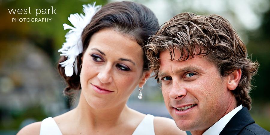 detroit wedding photographer 15 Alex + Alexs Grosse Pointe Wedding
