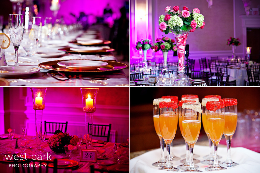 detroit wedding photographer 16 Alex + Alexs Grosse Pointe Wedding