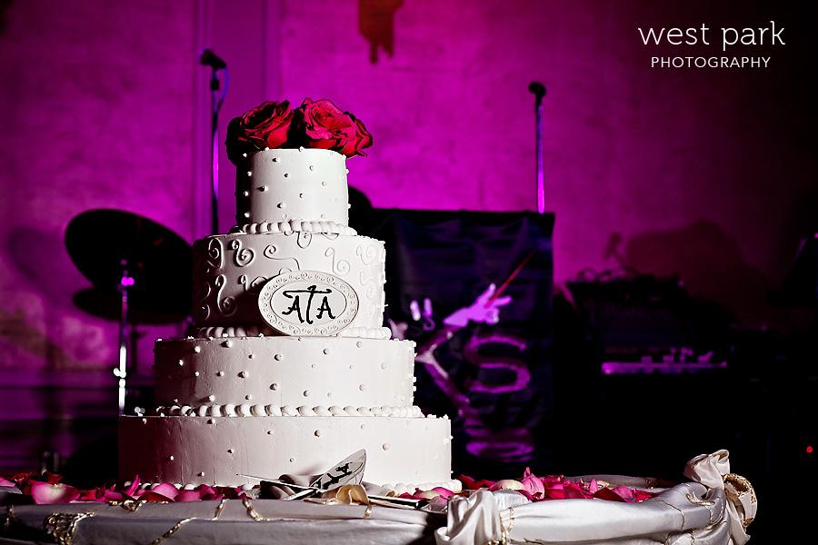 detroit wedding photographer 17 Alex + Alexs Grosse Pointe Wedding