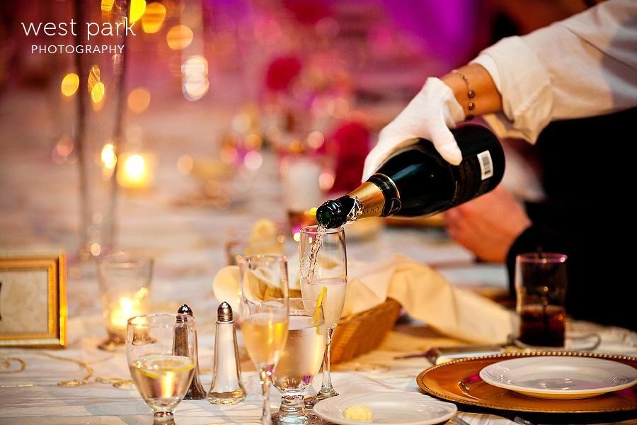 detroit wedding photographer 19 Alex + Alexs Grosse Pointe Wedding