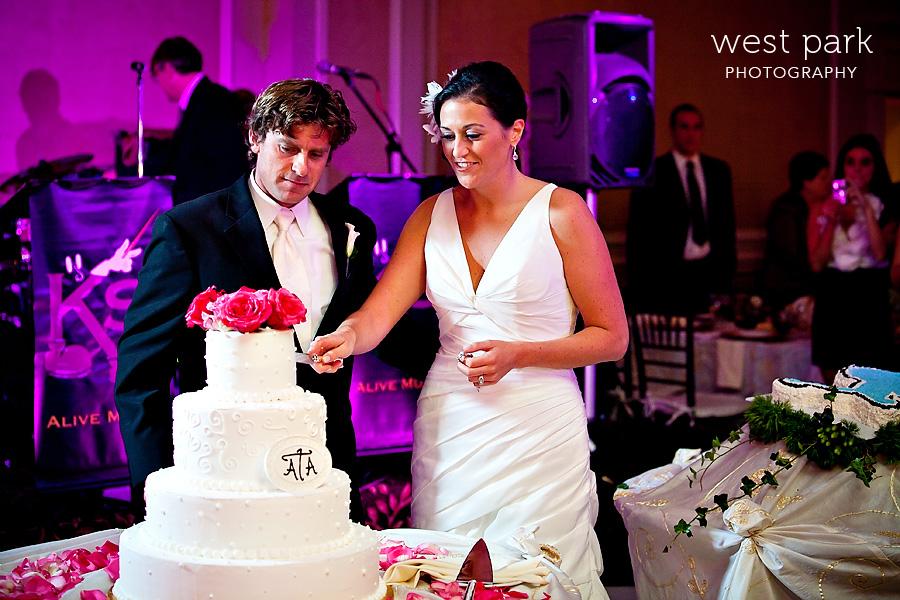 detroit wedding photographer 20 Alex + Alexs Grosse Pointe Wedding