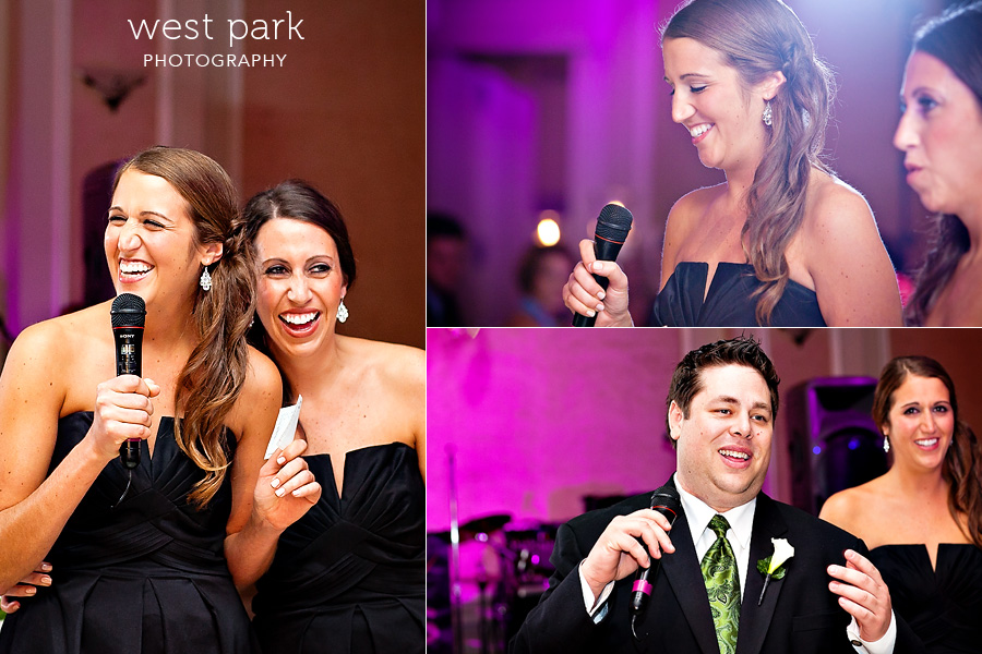 detroit wedding photographer 21 Alex + Alexs Grosse Pointe Wedding