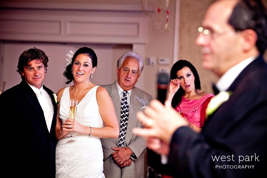 detroit wedding photographer 22 Alex + Alexs Grosse Pointe Wedding