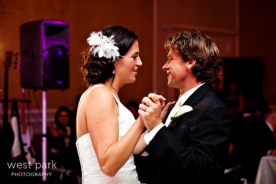 detroit wedding photographer 23 Alex + Alexs Grosse Pointe Wedding