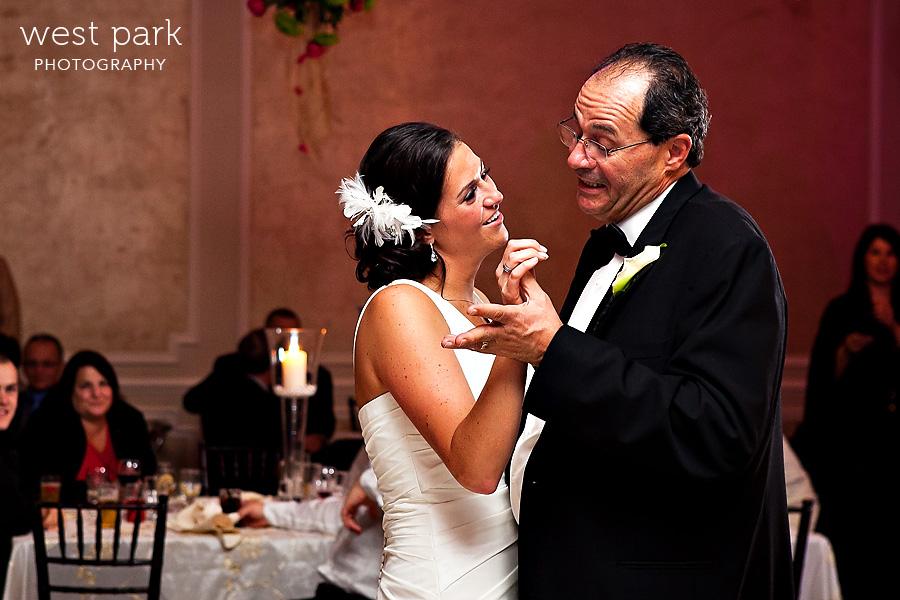 detroit wedding photographer 24 Alex + Alexs Grosse Pointe Wedding