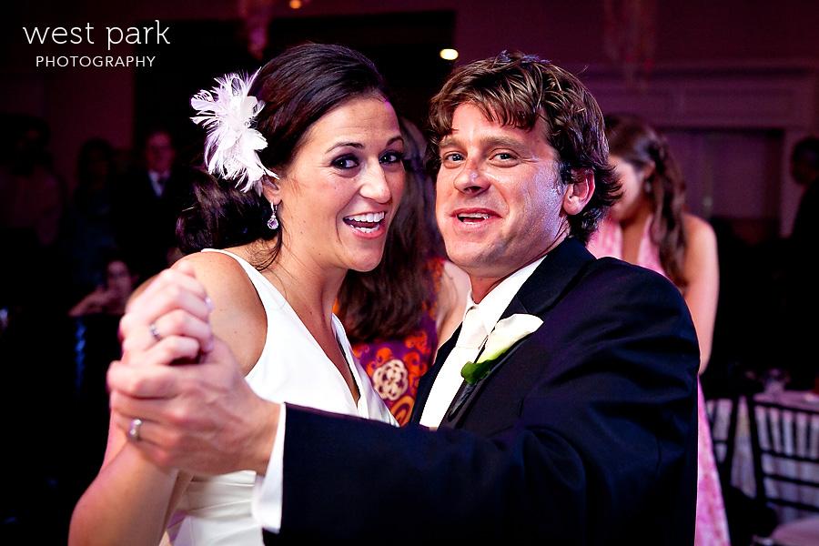 detroit wedding photographer 26 Alex + Alexs Grosse Pointe Wedding