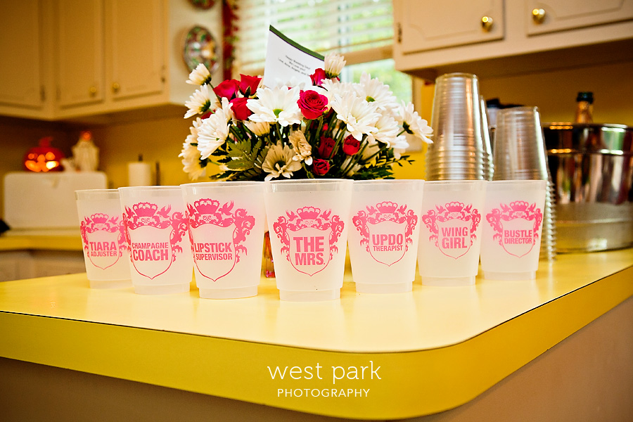 grosse pointe wedding photographer 03 Alex + Alexs Grosse Pointe Wedding