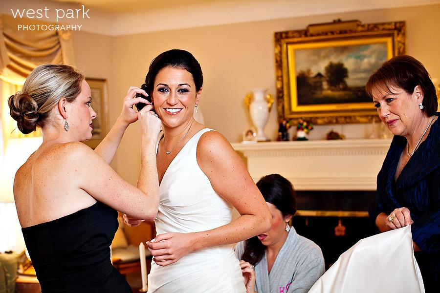 grosse pointe wedding photographer 04 Alex + Alexs Grosse Pointe Wedding