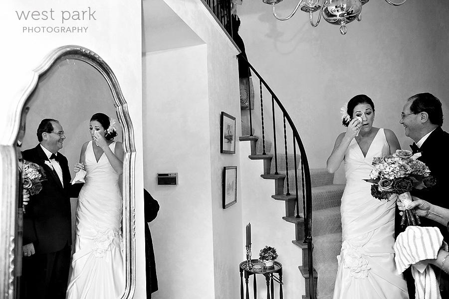 grosse pointe wedding photographer 05 Alex + Alexs Grosse Pointe Wedding