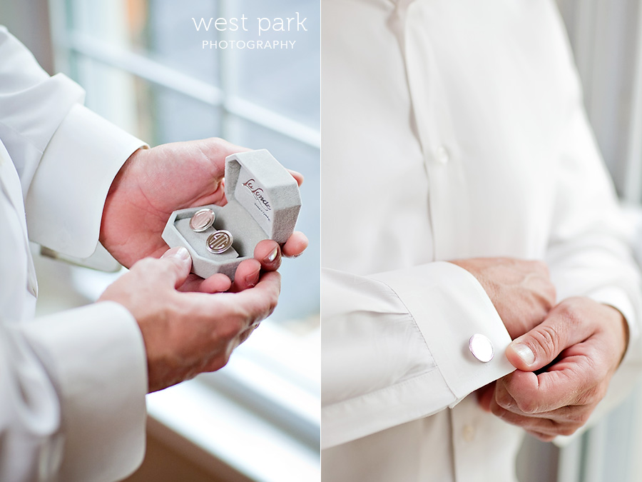 grosse pointe wedding photographer 06 Alex + Alexs Grosse Pointe Wedding