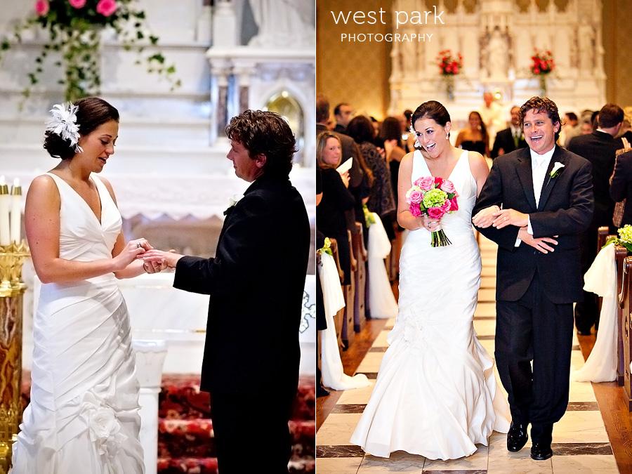 grosse pointe wedding photographer 10 Alex + Alexs Grosse Pointe Wedding