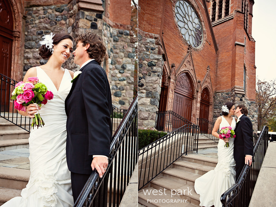 grosse pointe wedding photographer 11 Alex + Alexs Grosse Pointe Wedding