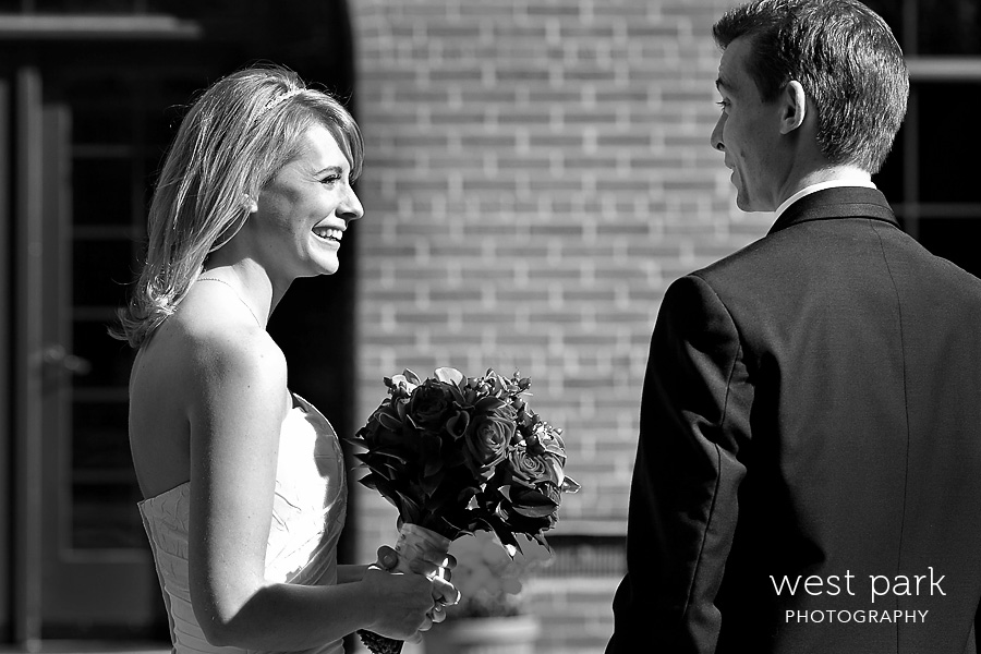 inn at st johns wedding 06 Beth + Chris | Inn at St. Johns Wedding