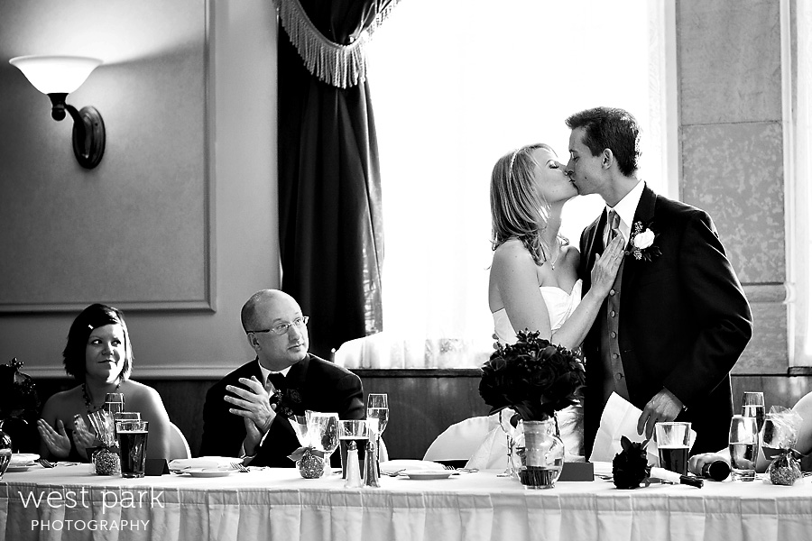 inn at st johns wedding 23 Beth + Chris | Inn at St. Johns Wedding