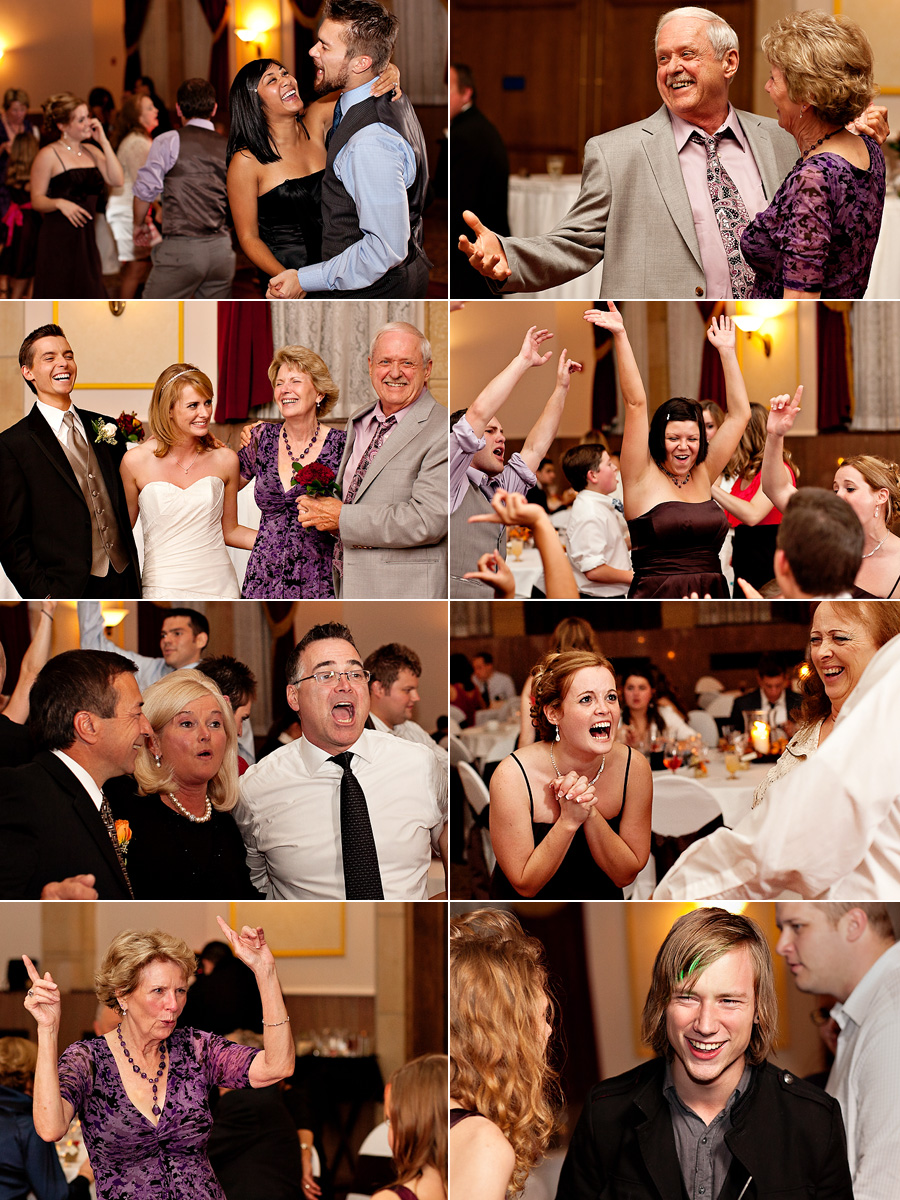 inn at st johns wedding 26 Beth + Chris | Inn at St. Johns Wedding