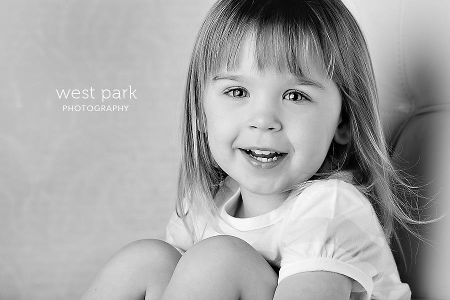 detroit portrait photographer 05 Claires Portrait | Detroit Kids Photographer