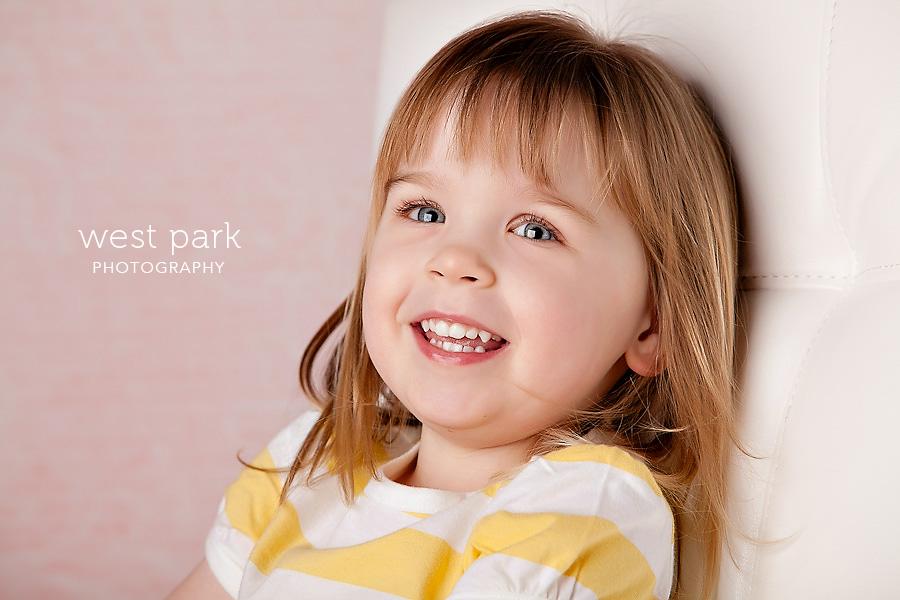 detroit portrait photographer 09 Claires Portrait | Detroit Kids Photographer