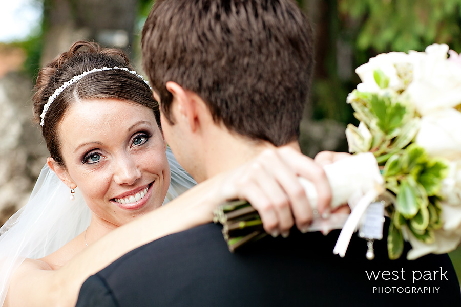 Erin & Chris - Wedding at Pine Lake Country Club