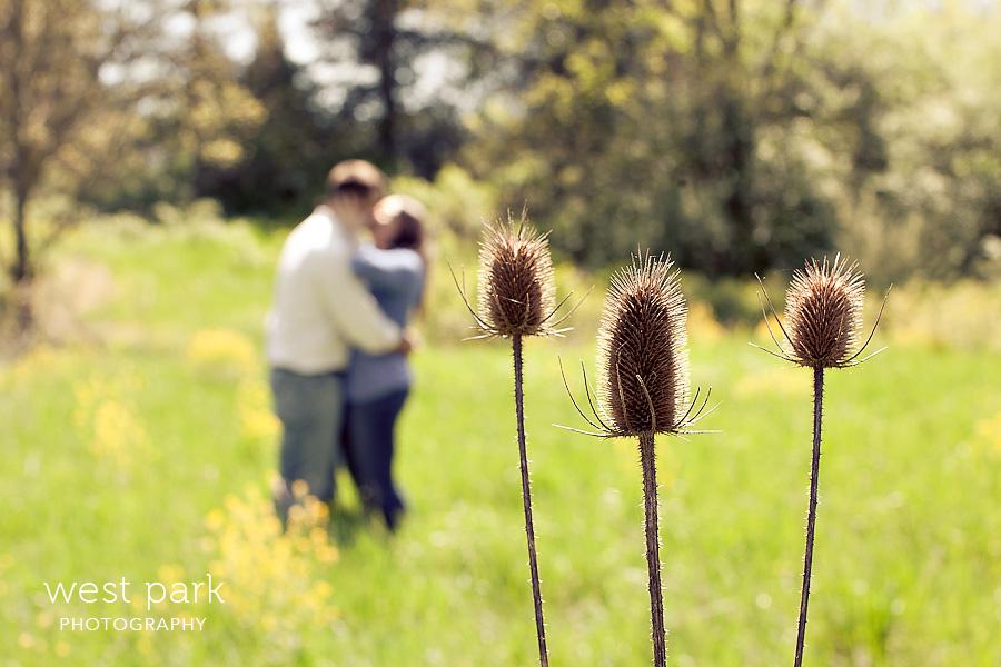 ann arbor engagement session 10 Meghan & Erick   Ann Arbor Engagement Session in Kerrytown