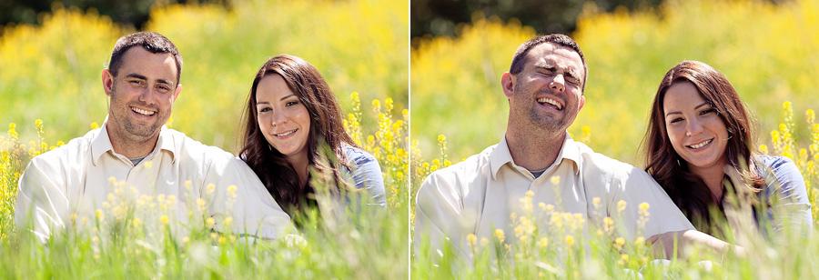 ann arbor engagement session 12 Meghan & Erick   Ann Arbor Engagement Session in Kerrytown