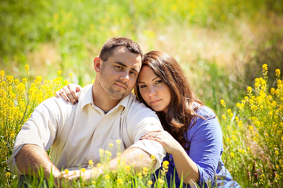 ann arbor engagement session 14 Meghan & Erick   Ann Arbor Engagement Session in Kerrytown
