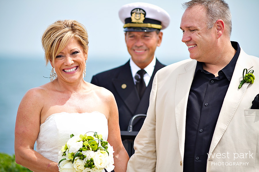 infinity ovation yacht wedding 12 Shannon & Dean   Infinity Yacht Wedding