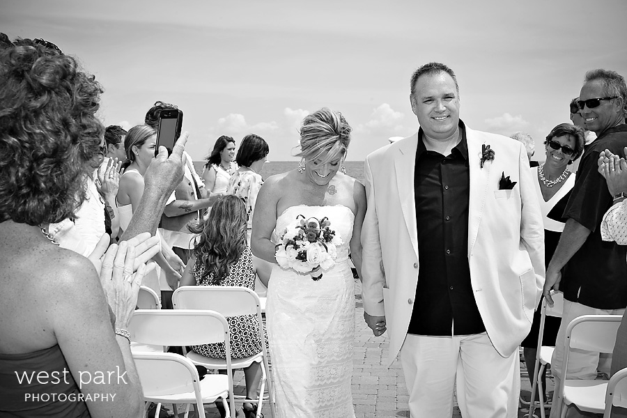 infinity ovation yacht wedding 13 Shannon & Dean   Infinity Yacht Wedding