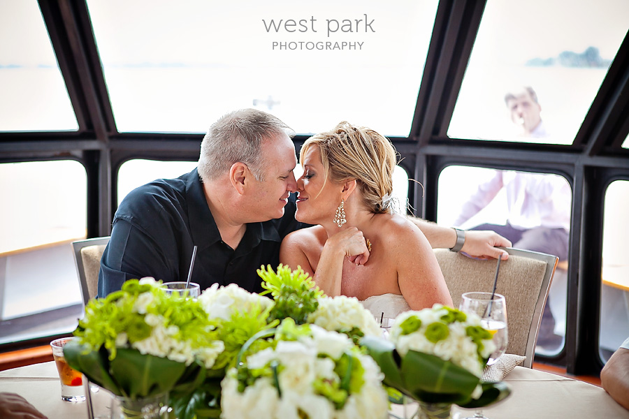 infinity ovation yacht wedding 25 Shannon & Dean   Infinity Yacht Wedding