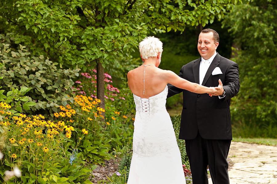 river birch lodge wedding 18 Colleen & Matts River Birch Lodge Wedding