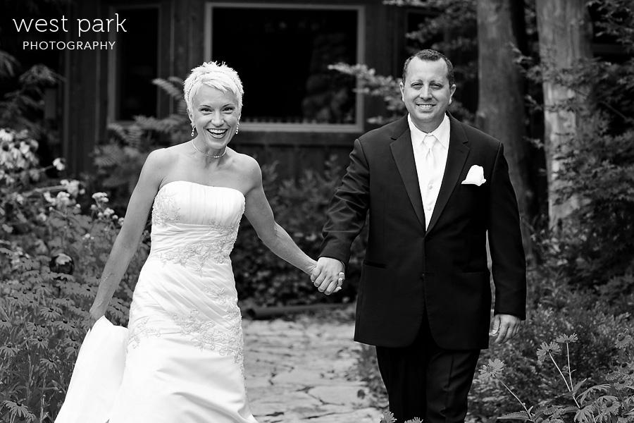 river birch lodge wedding 20 Colleen & Matts River Birch Lodge Wedding