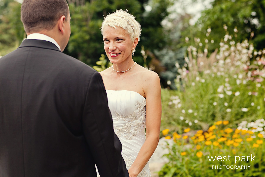 river birch lodge wedding 21 Colleen & Matts River Birch Lodge Wedding