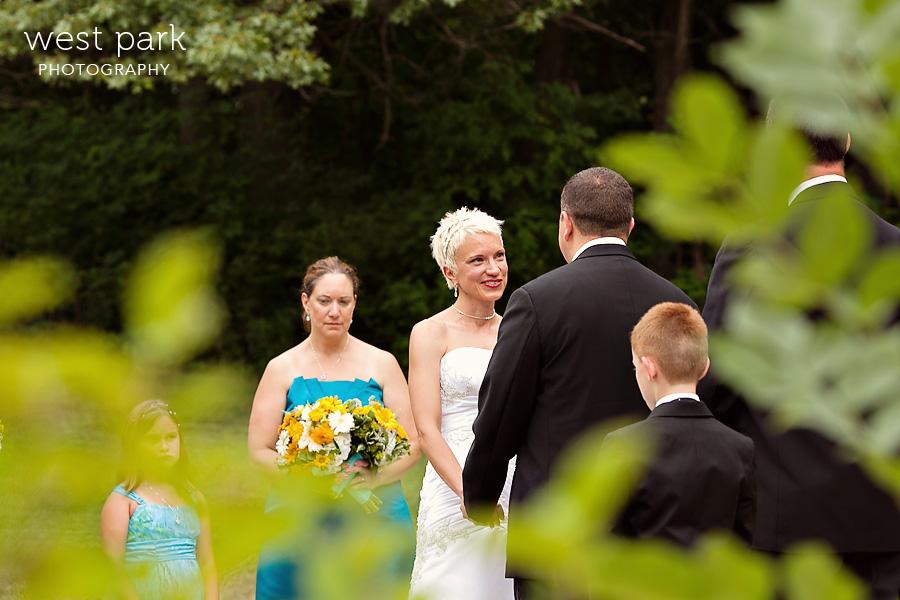 river birch lodge wedding 25 Colleen & Matts River Birch Lodge Wedding