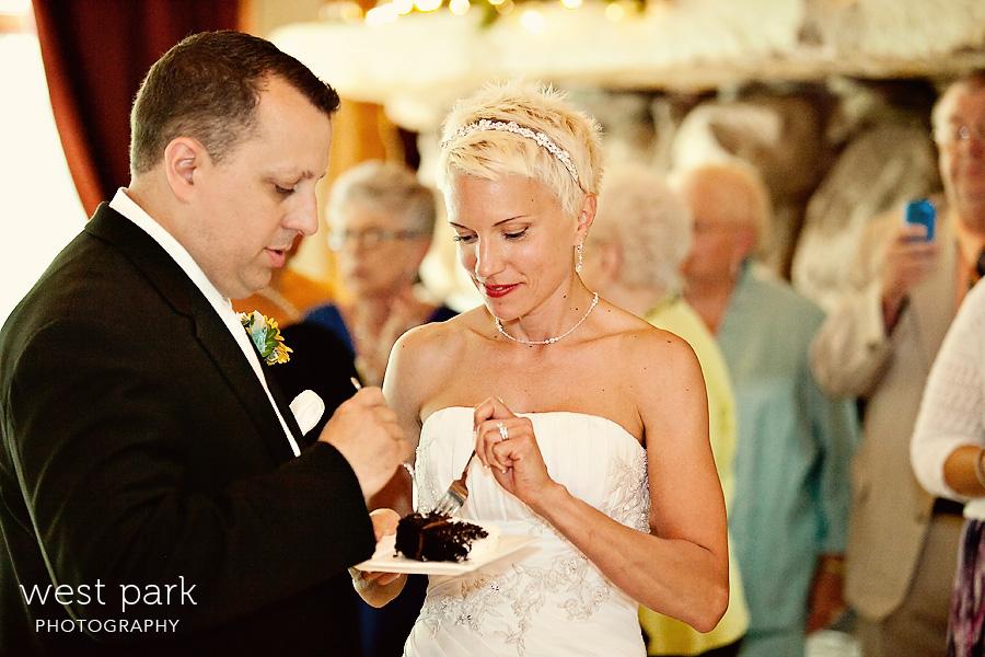 river birch lodge wedding 33 Colleen & Matts River Birch Lodge Wedding
