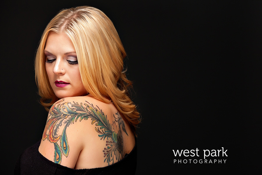 manda 1tat Amanda   Beauty Session