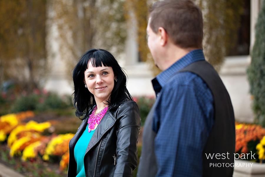 detroit engagement 05 Liz & Nick   Detroit Engagement Session