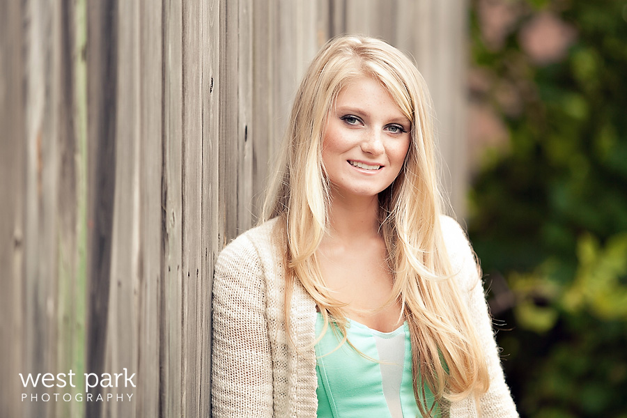garvey  13 Senior Photography   Class of 2014