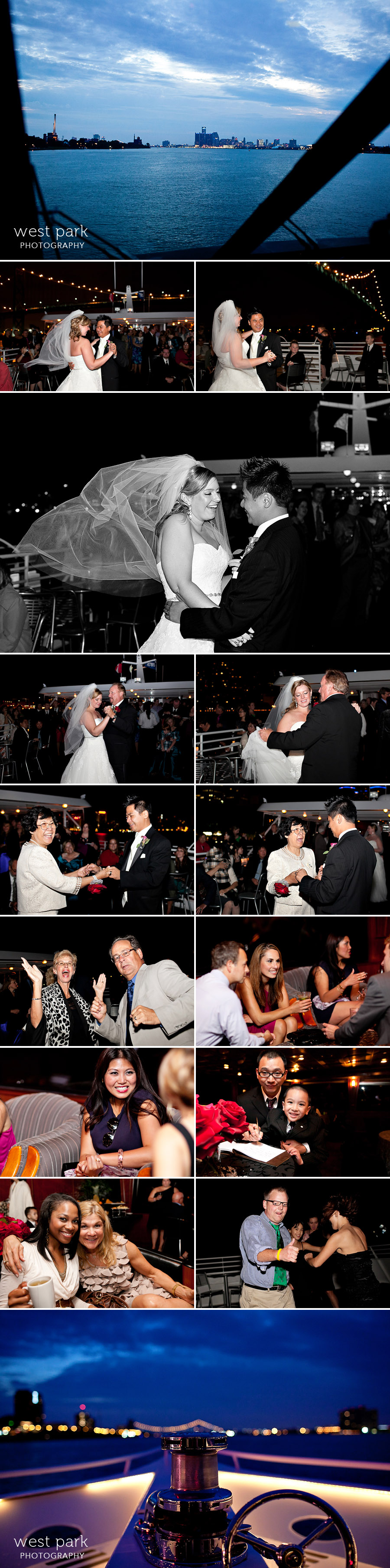 ovation wedding 04 Keri + Sam: Ovation Wedding